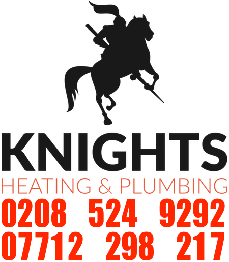 Icon Image │ Boiler Services London │ Knights Heating